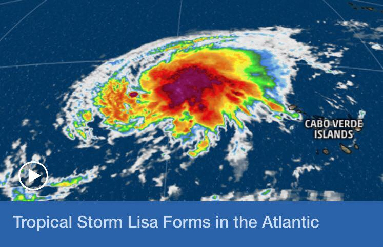 tropical-storm-lisa