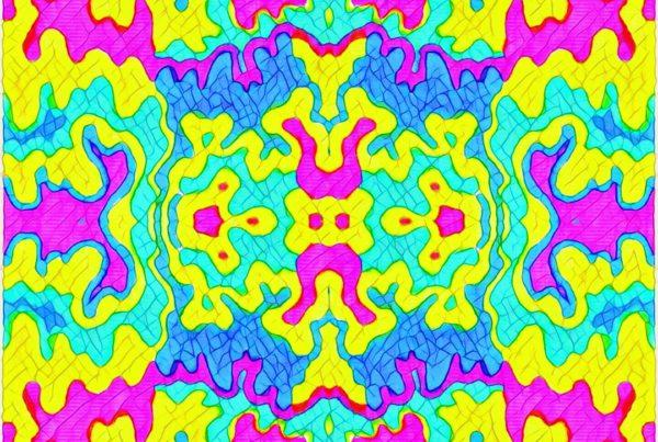 lisa denoia doodle #2